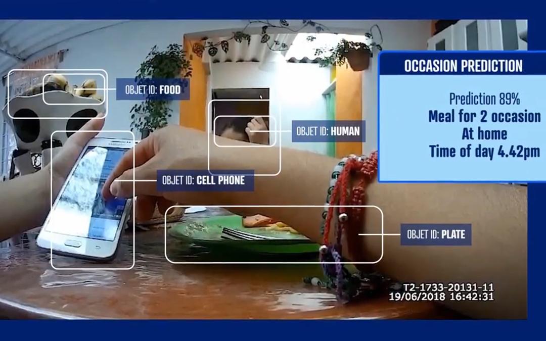 Key Three Data, la herramienta para Investigación de Mercado que captura en tiempo real y analiza al consumidor y su contexto.